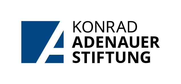 Partner-konrad-blue